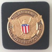 president-award