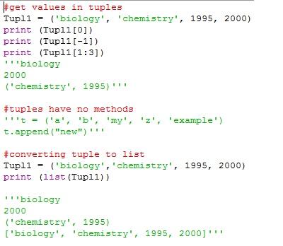 Web Development With Python/Django – Red Bear Technologies